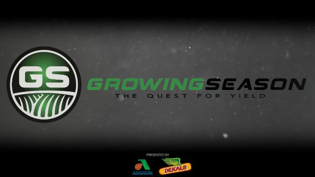 Growing Season | CarbonTV