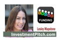 Crowdfunding - one of the fastest growing areas on the Internet