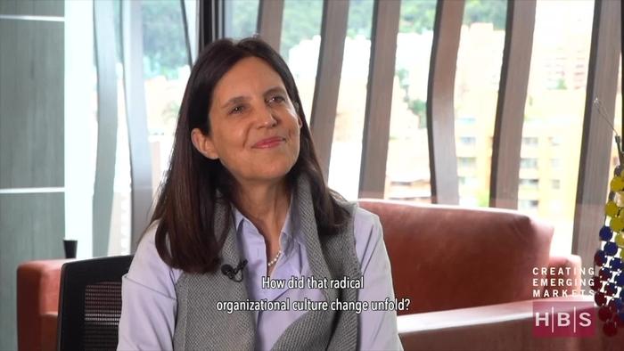Sylvia Escovar