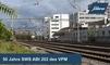 Historic Schlieren und der VPM - 50 Jahre Wagi ABt 202.mp4