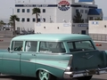 Newman_Car_Creations_Las_Vegas_Super_Chevy_Show_Autocross.MOV