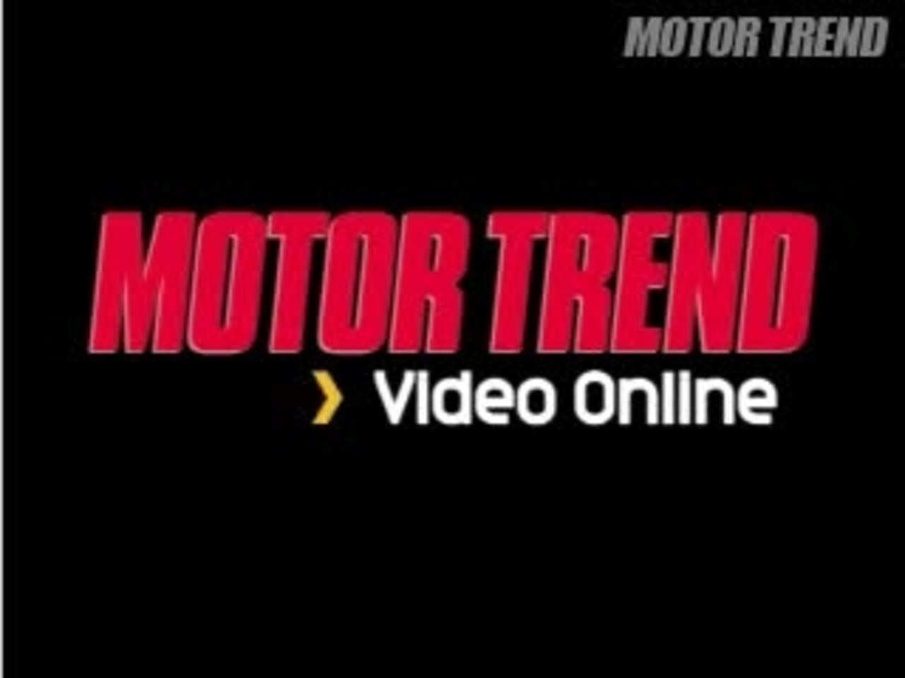 Spycam: Cadillac CTS-V Video
