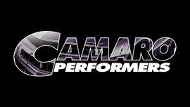 Camaro Performers October 2011 Video Preview