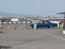 67_Chevelle_Las_Vegas_Super_Chevy_Show_Autocross.MOV