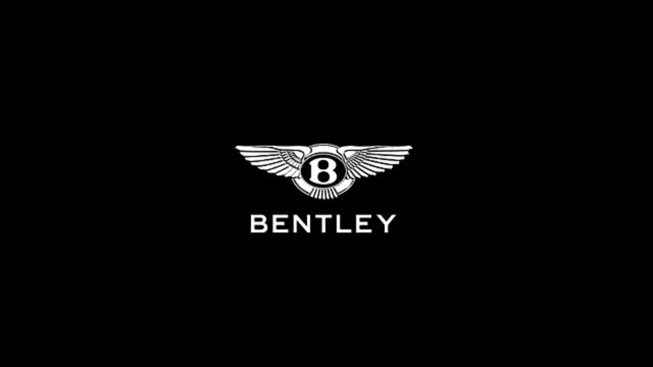 Inside the 2012 Bentley Continental GT