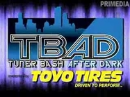 Tuner Bash After Dark: Yet Another Go Go Girl Video