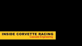 Corvette Racing Series