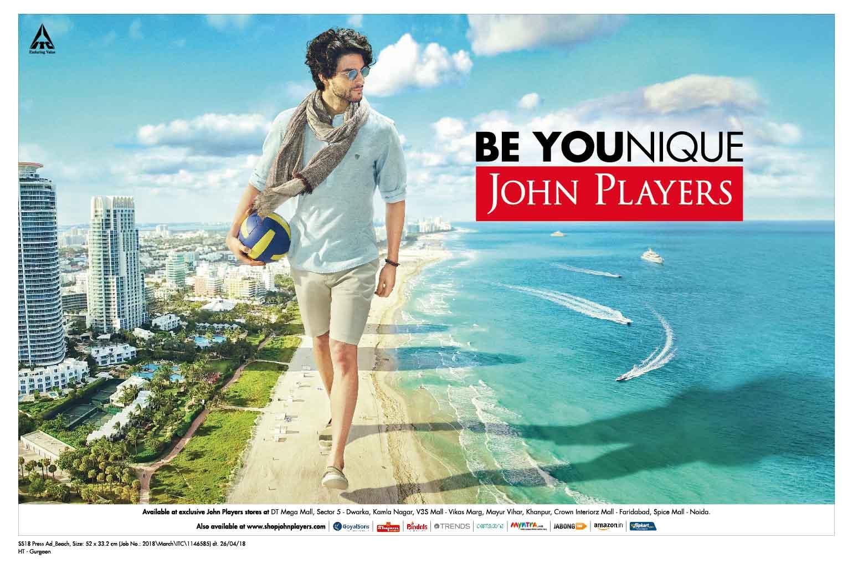 John Players_SS18 (1)