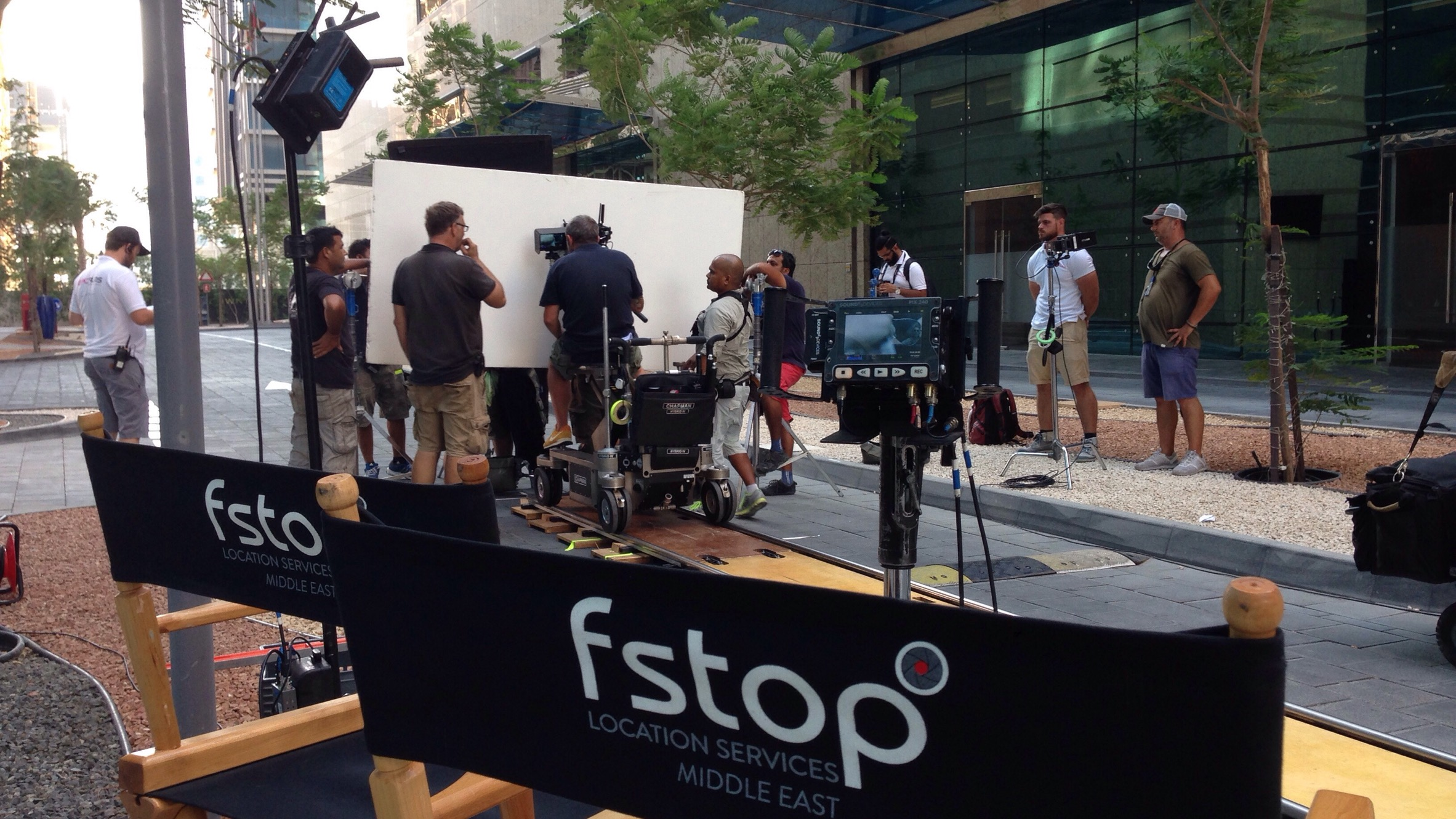 Fstop Location Images 5