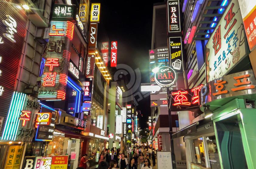 South Korea1