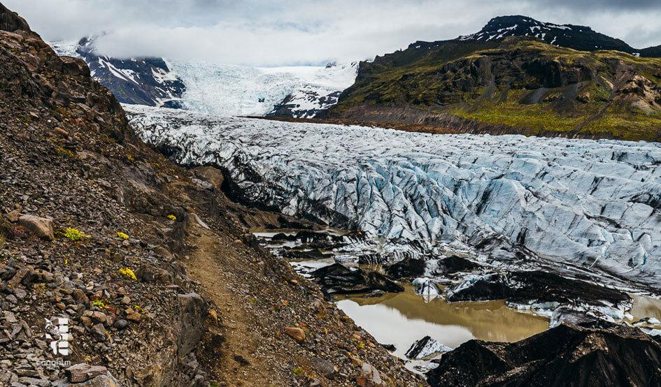 glacier-in-Iceland-4