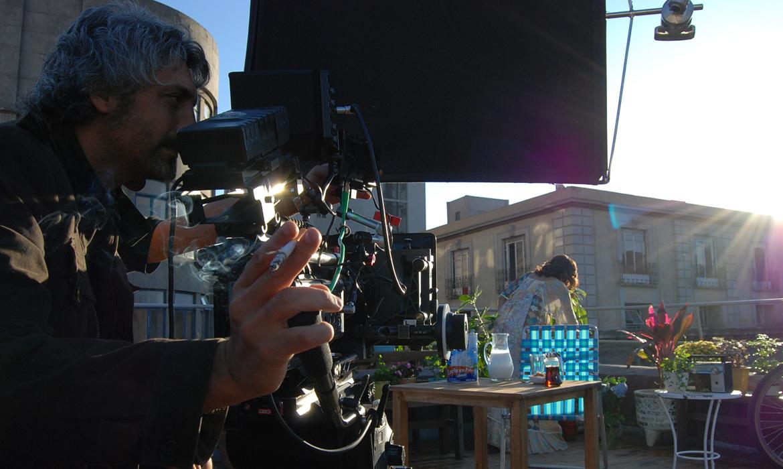 We Films