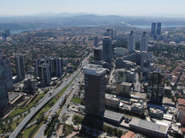 Dinamo Istanbul