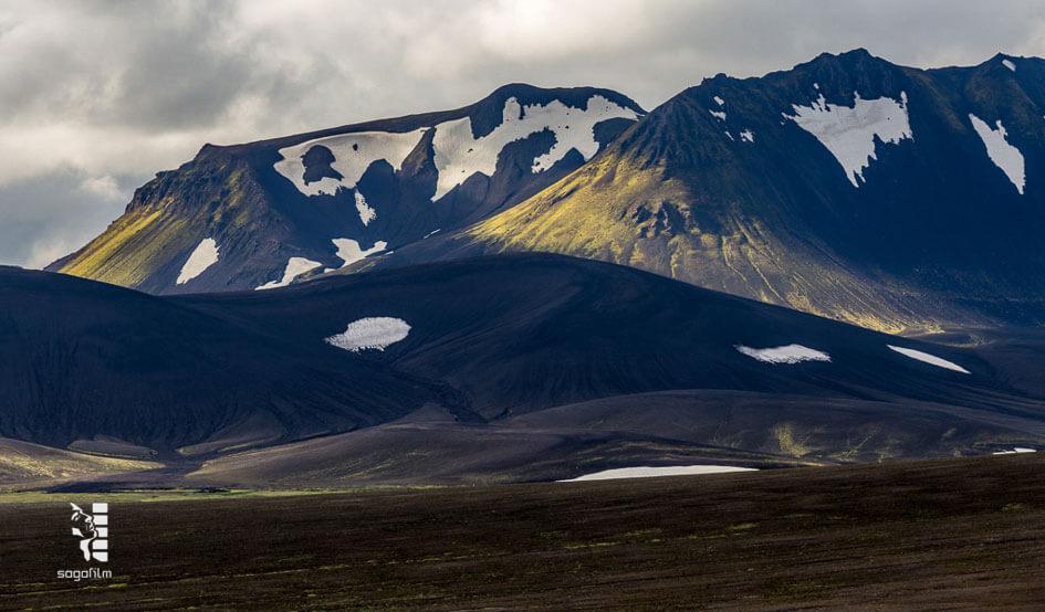 iceland-highlands-6