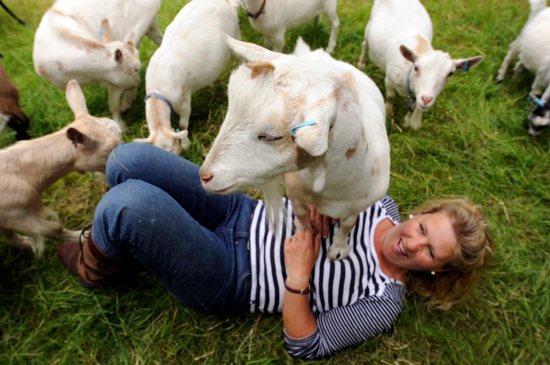 me-and-goats-copy