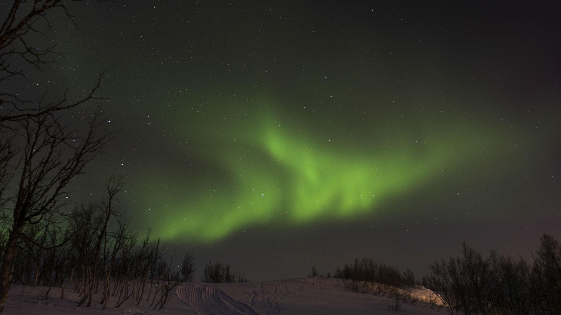 Norrland