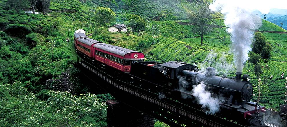 Sri Lanka-2