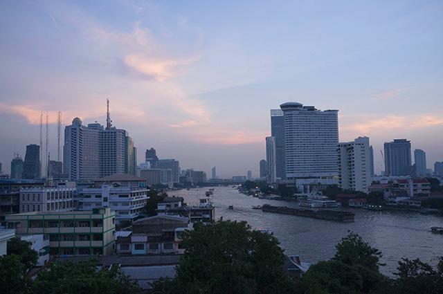 10YL Locations Thailand