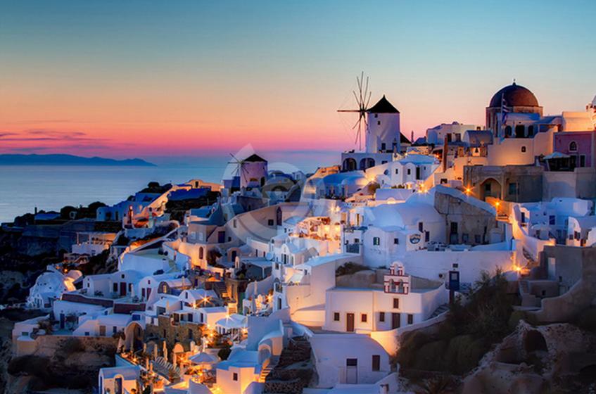 Greece1