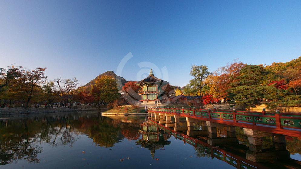 South Korea2