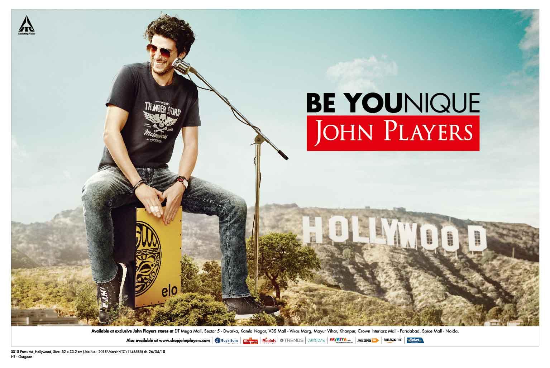 John Players_SS18 (2)