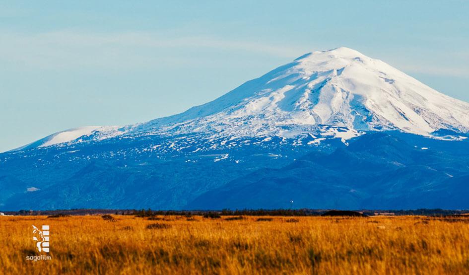volcano-iceland-1