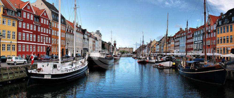 Denmark2