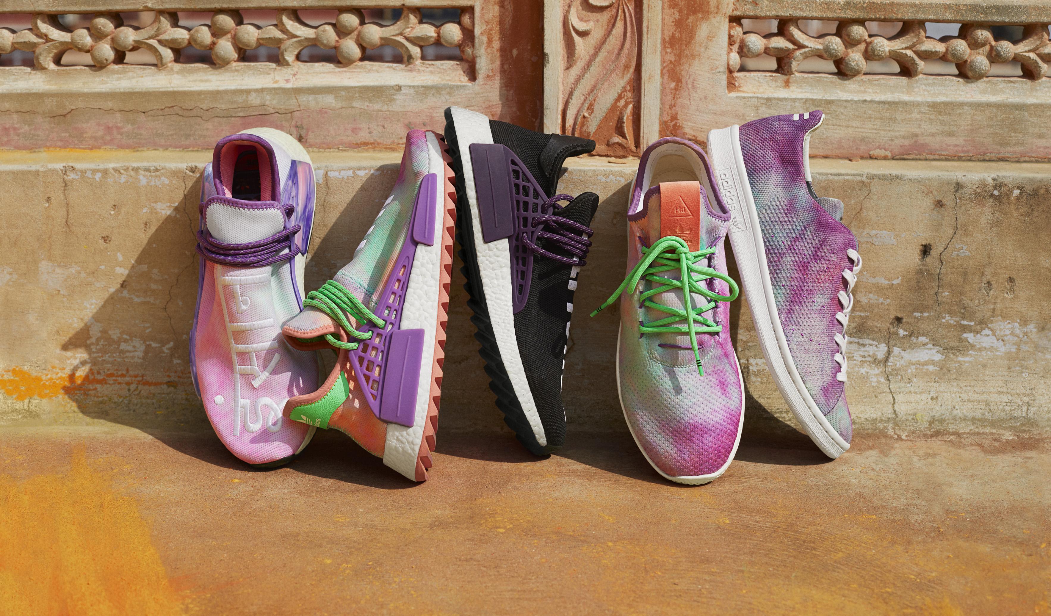 Adidas Hu Holi Campaign (3)