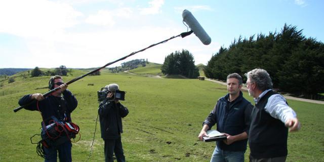 Rocket Rentals New Zealand Ltd