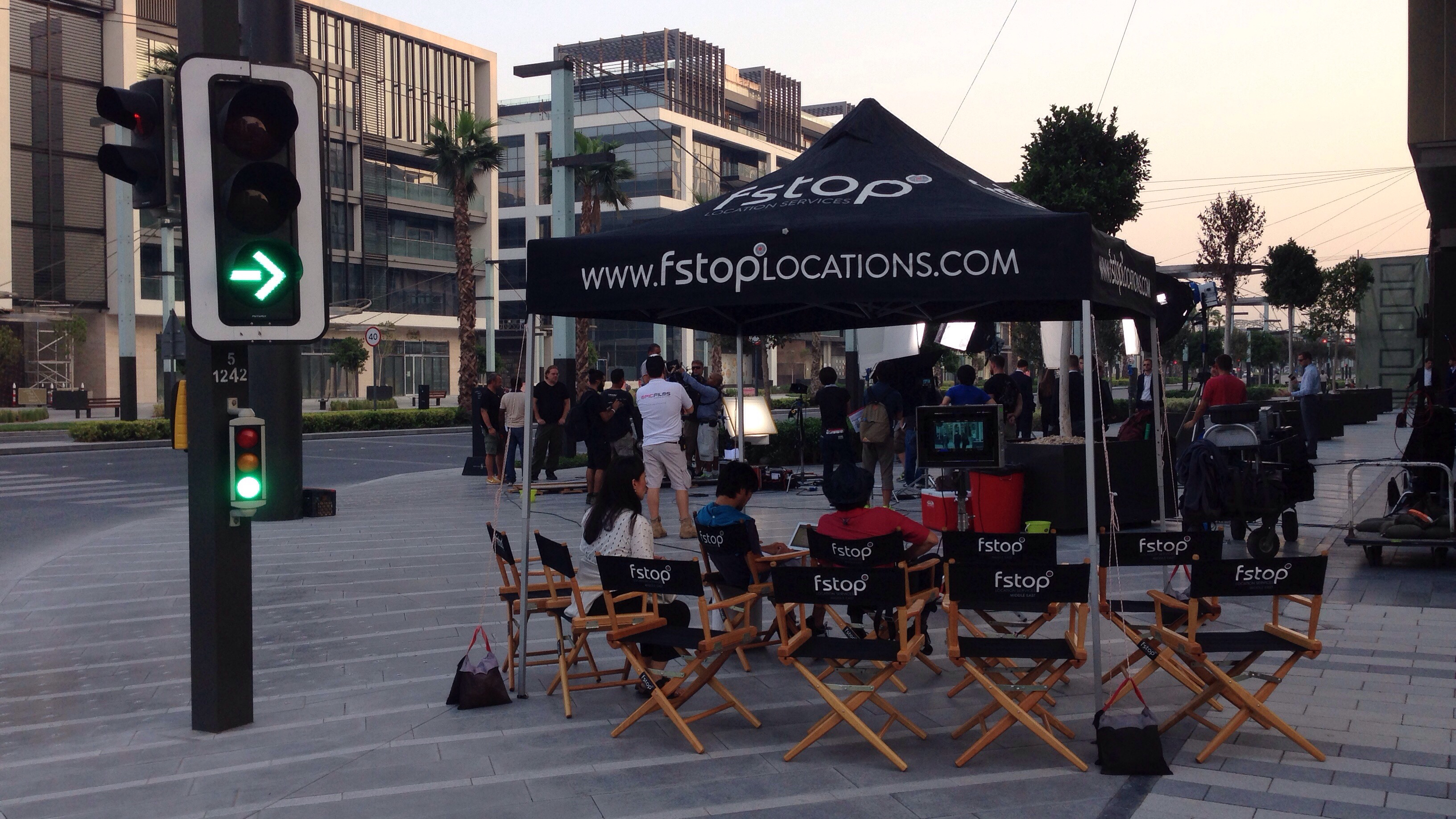 Fstop Location Images 1