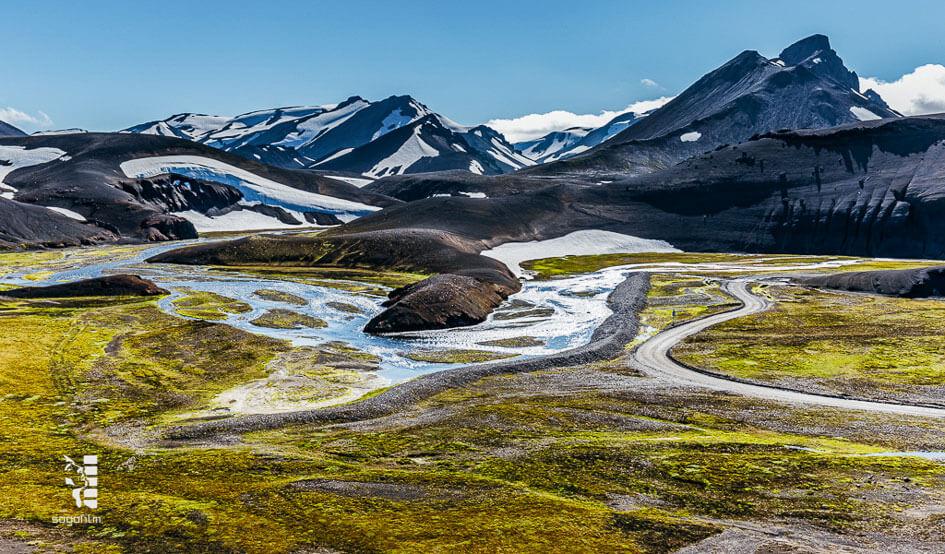 iceland-highlands-1