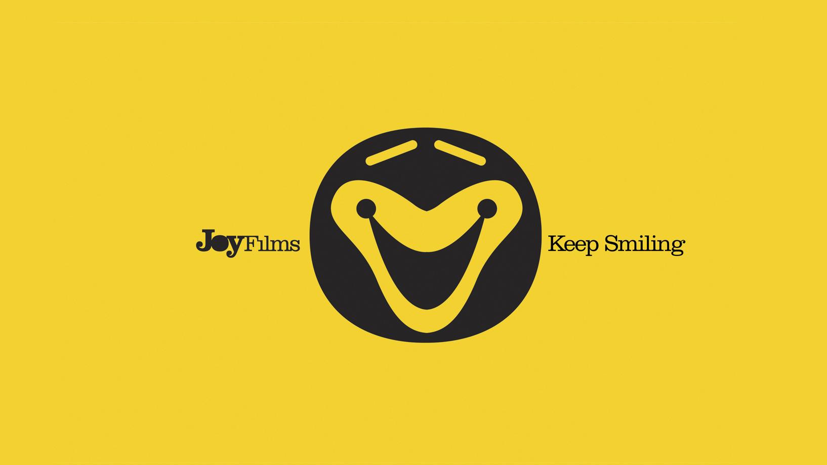 We Are Joy