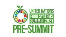 2021 FOOD SYSTEMS PRE-SUMMIT