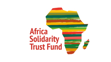 Africa Solidarity Trust Fund