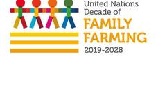 United Nations Decade of Family Farming