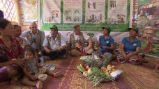 Healthy diets vital for progress in Lao PDR, say UN food agencies