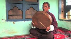 Sangbu Shedpa: A Tamang Sheloo Song