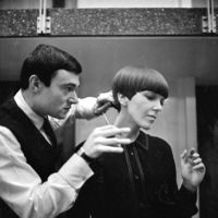 vidal-sassoon-styling-mary-quant