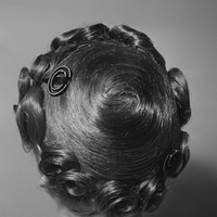 1930s-hairstyles