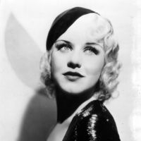 ginger-rogers2