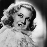 ginger-rogers3