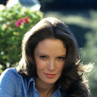 jaclyn-smith