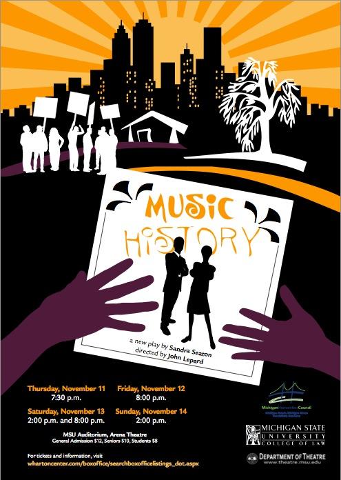 musichistory_seaton.jpg